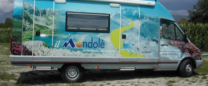 ufficio mobile Mondolesky