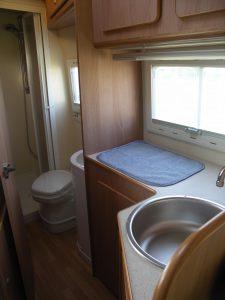 int. cucina bagno 01