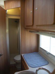 int. cucina bagno 02